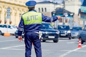 ЛДПР в Хабаровском крае отметила изменения в связи с ужесточением наказания нарушителей ПДД