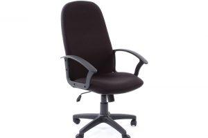 Мебель для офиса: стулья и их предназначение