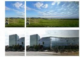 Google научила нейросеть реалистично дорисовывать фотографии