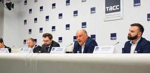 Впервые в истории Россия выиграла право на проведение Синепозиума Международной ассоциации кинокомиссий (AFCI)
