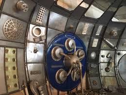 Во Владикавказе появится школа космонавтики