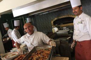 Египетские курорты уже стали для россиян дешевле турецких, даже со сложным перелетом