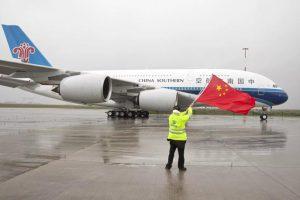 Эксперты обещают дефицит мест в самолетах, срывы расписания и удорожание билетов