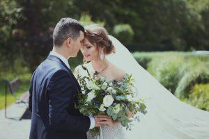Необычные идеи для свадебной видеосъемки