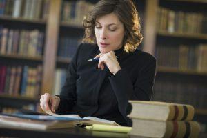 Как оценить профессионализм адвоката