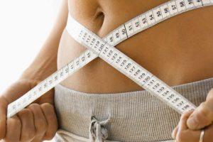 Как сбросить лишние килограммы: эффективные и надежные меры