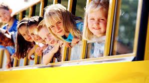 Утверждены новые правила перевозки детей в автобусных экскурсиях