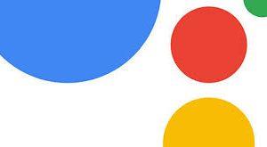 Google превратила голосовой помощник в телефонного бота