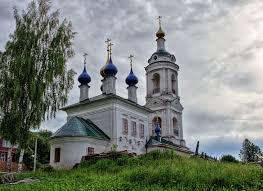Варваринскую церковь в Карелии ждет очередная реставрация