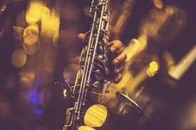 В Москве начался фестиваль «Джаз осенью»