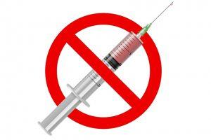 Медицинские работники о руководстве по вариантам наркомании