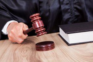 Дело главы турфирмы «Натали Тур Иркутск» начали рассматривать в суде