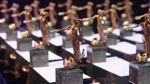 «Золотой софит» наградил лауреатов