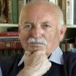 В Риме наградили лауреатов Международной Пушкинской премии