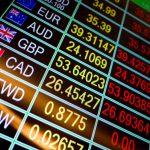 Выгодная покупка валюты в обменке Одессы