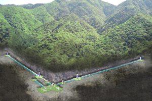 Японская KAGRA присоединится к глобальной сети гравитационных антенн