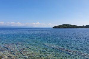 «Интурист» рассказал о своих планах по Греции на 2020 год