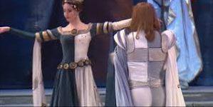 Вечер, посвященный юбилею МГИМО, прошёл на сцене Большого театра