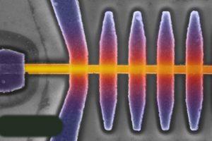 Физики снизили шум болометра в десять раз