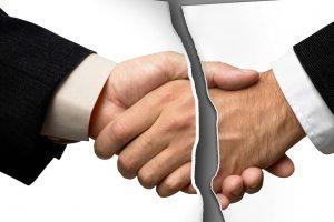 Библио-Глобус объявил о расторжении сделки с «Thomas Cook»