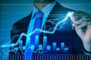 Принципы правильной торговли на международных валютных рынках