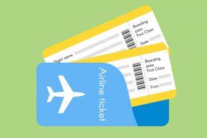 Авиакомпании просят помощи у государства для сдерживания цен на билеты