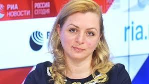 Новым директором музея МХАТ назначена Софья Грачёва