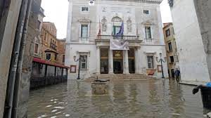 «Ла Скала» перечислит сборы от билетов в пользу венецианского театра «Ла Фениче»