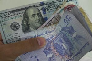 Египет увеличивает налог для туристов