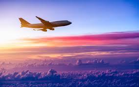 Туристы назвали самый трудный этап в планировании путешествия