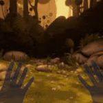 Oculus Quest научился следить за руками