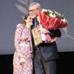 Гильдии актеров кино России исполняется 31 год