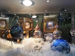 В Москве открылась выставка народных художественных промыслов России «Ладья. Зимняя сказка»
