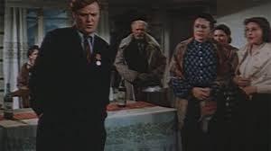 3 декабря 1953 года состоялась премьера фильма «Свадьба с приданым»