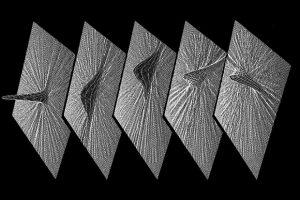 Сжатый свет улучшил свойства гравитационных антенн