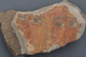 В Великом Новгороде представят археологические находки