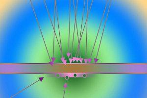 Физик теоретически обосновал гамма-лазер на позитронии