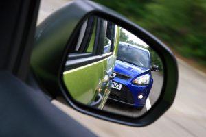 Вождение и безопасность – слова синонимы?