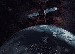 Китайцы создали первую мобильную станцию квантовой спутниковой связи