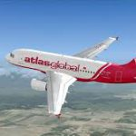 AtlasGlobal вновь столкнулась с проблемами