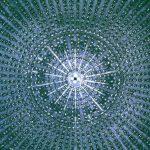 Нейтрино помогли оценить разогрев Земли от ядерных распадов