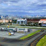 МИД предупредил туристов об изменении рейсов на Филиппинах