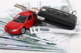 Выгодные условия предоставления займа от фирмы «РосАвтоДеньги»