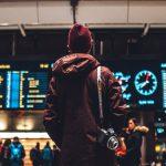 Тренды путешественников в 2020 году