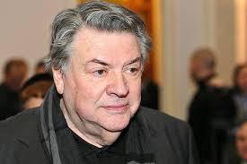 Александру Ширвиндту вручили премию председателя Союза театральных деятелей РФ