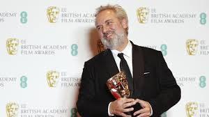 В Лондоне наградили лауреатов кинопремии BAFTA