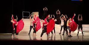 В Оренбургском театре музкомедии готовят проект по мотивам бродвейских мюзиклов