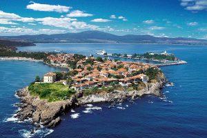 Планируем отпуск в Болгарии