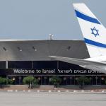 Посол РФ назвал неподобающим отношение к российским туристам в Израиле