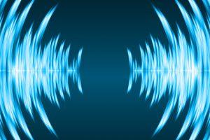 Физики показали быструю синхронизацию двух фононных лазеров